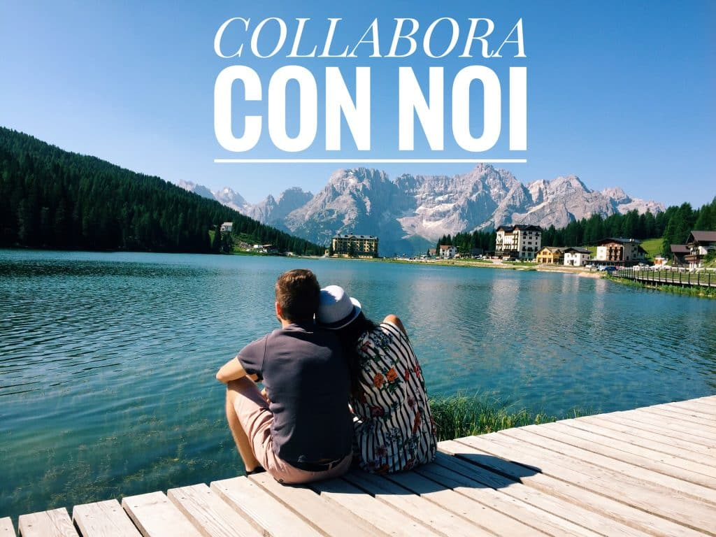 collabora con travelholicsouls