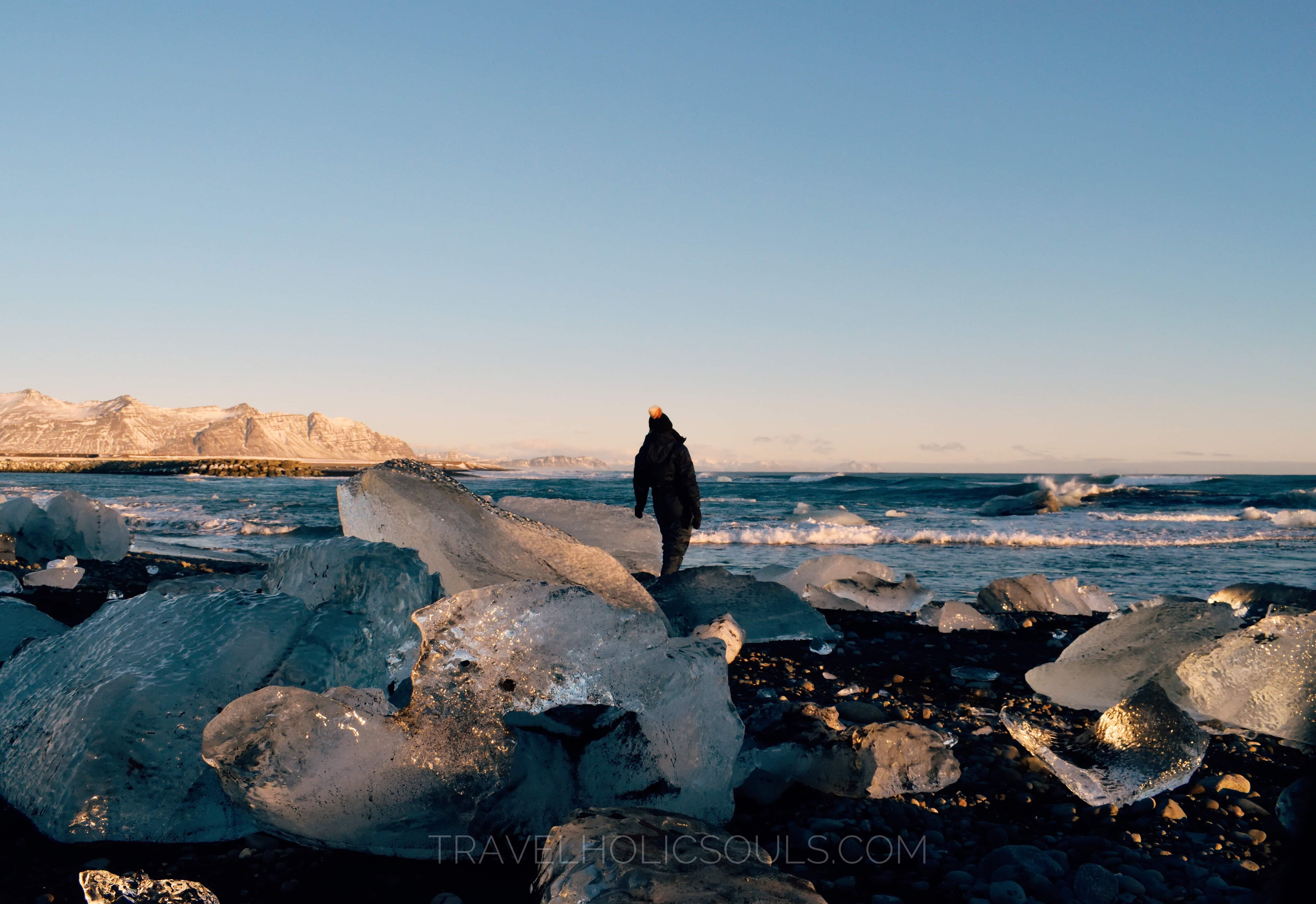 Organizzare un viaggio in Islanda: cosa fare