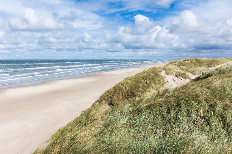 cosa vedere a copenaghen le spiagge