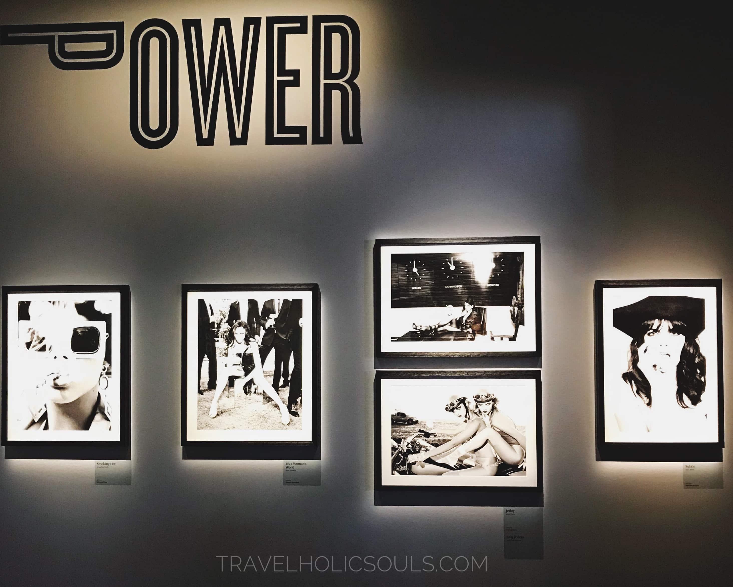 fotografiska museo-stoccolma