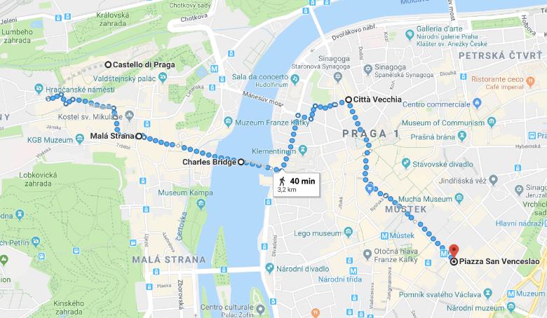 itinerario-praga-giorno-1