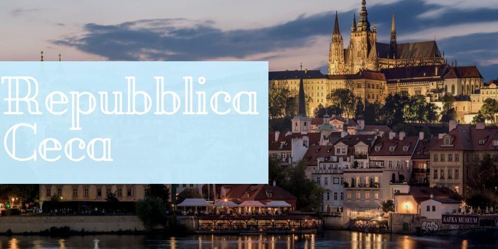 Repubblica-ceca-banner