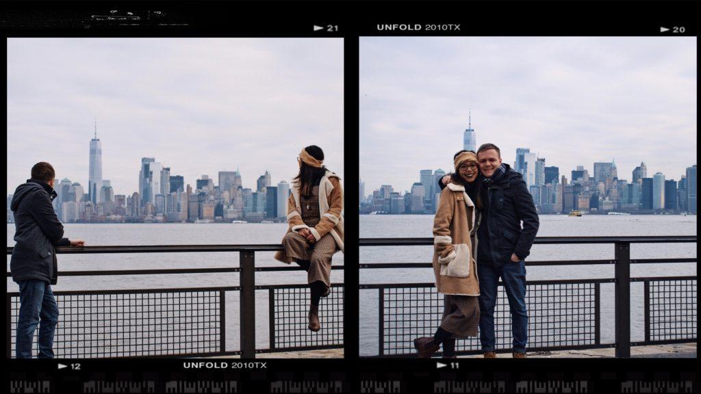Cosa vedere a New York: Ellis Island