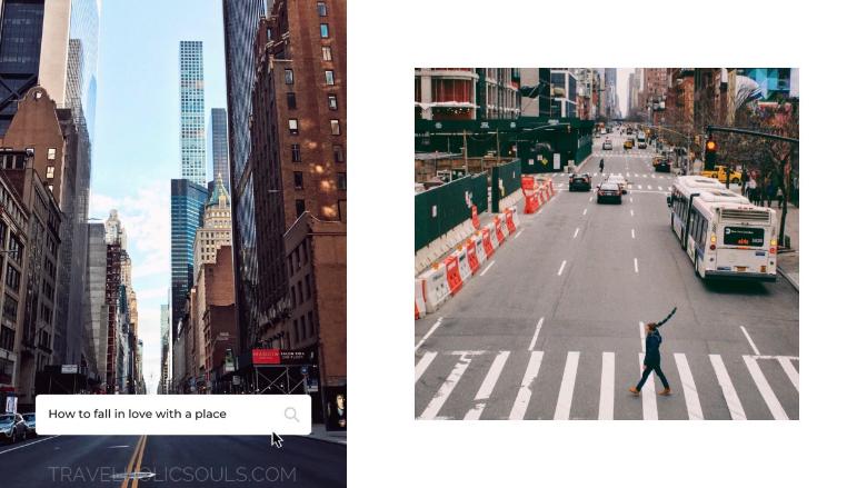 New York City: cosa vedere ed itinerario