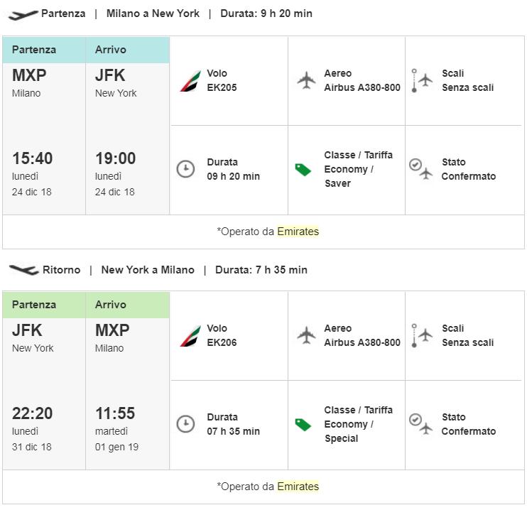 google flights caso studio 1