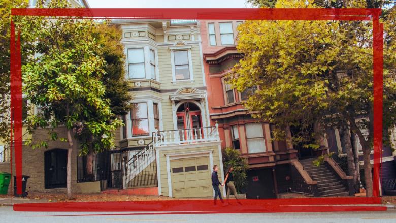 visitare San Francisco in 4 giorni