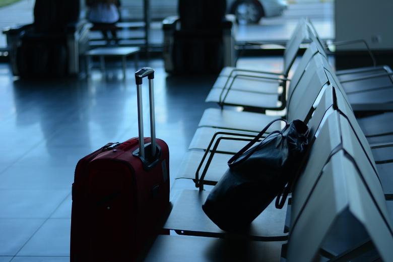 bagaglio smarrito, cosa fare