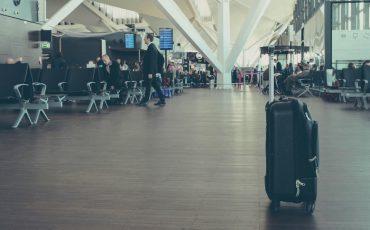 bagaglio smarrito: come recuperarlo