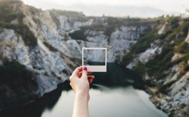 Come organizzare un viaggio perfetto