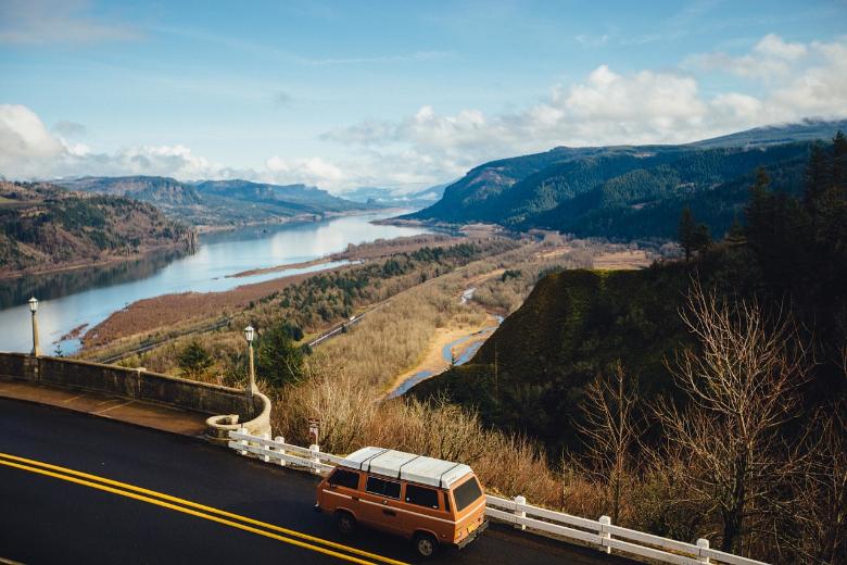 come organizzare un viaggio perfetto: problemi di mobilità