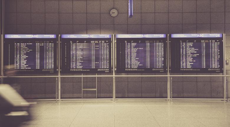 Come organizzare un viaggio perfetto: tutti i segreti