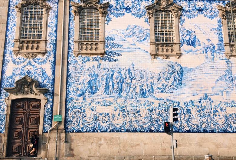 Visitare Porto: cosa vedere in 2 giorni di unico!