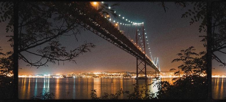 cosa fare a Lisbona la sera