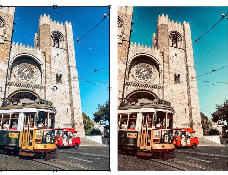 Visitare Lisbona: la sè