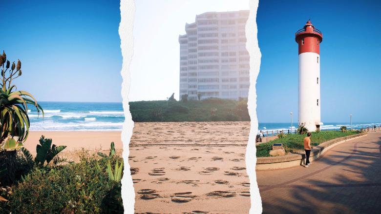 cosa vedere a Durban, Sudafrica