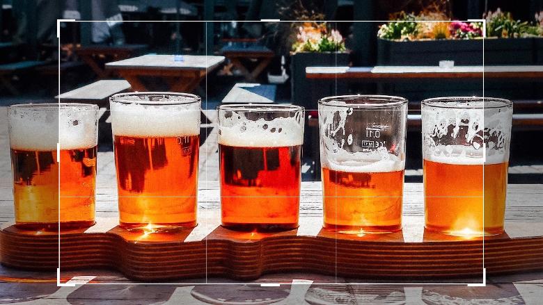 Varietà birra Germania