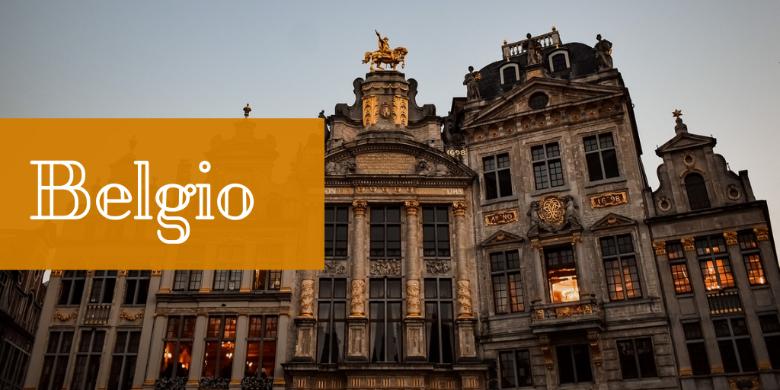 banner Belgio
