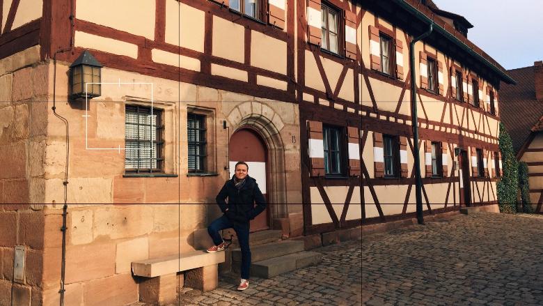 Casa di Albrecht Durer: cosa vedere a Norimberga