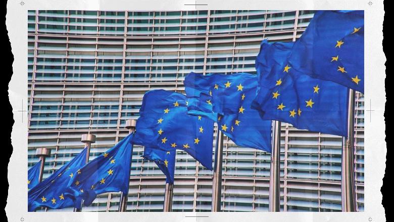 Cosa vedere a Bruxelles: quartiere europeo