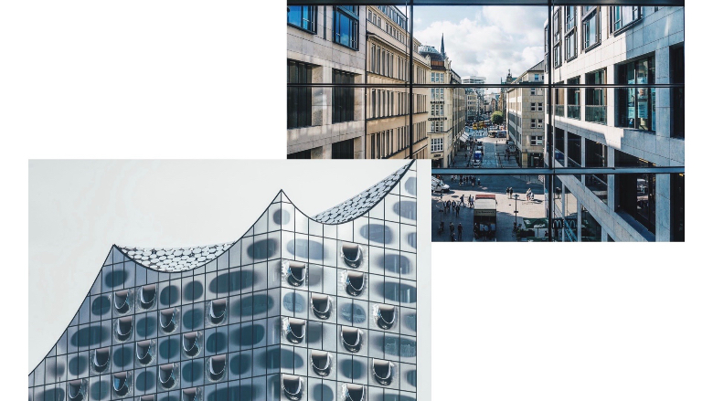 Hafencity: visitare Amburgo
