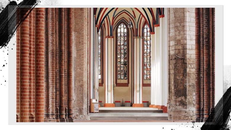 kaiserdom: cosa vedere a Francoforte