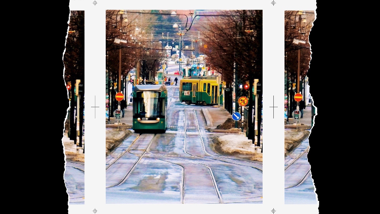 Come muoversi a Helsinki