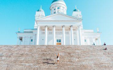 Visitare Helsinki: cosa vedere in 2 giorni