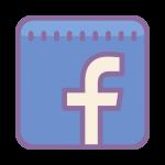 FB icona