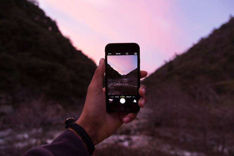 57 app per viaggiare