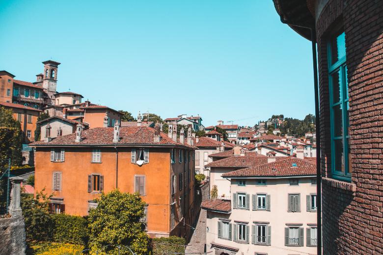 Bergamo: cosa vedere in due giorni