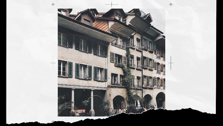 Cosa vedere a Berna: Altstadt