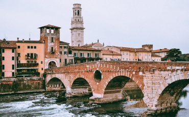 cosa vedere a Verona in 2 giorni