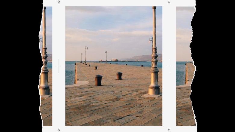 molo audace, cosa vedere a Trieste