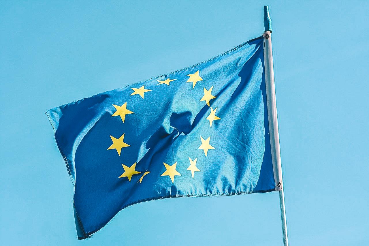Tessera sanitaria europea guida
