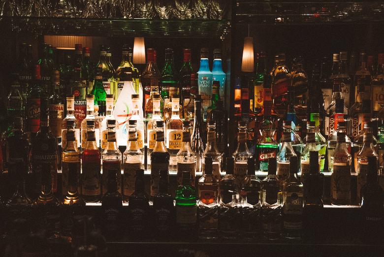dove bere a Vienna