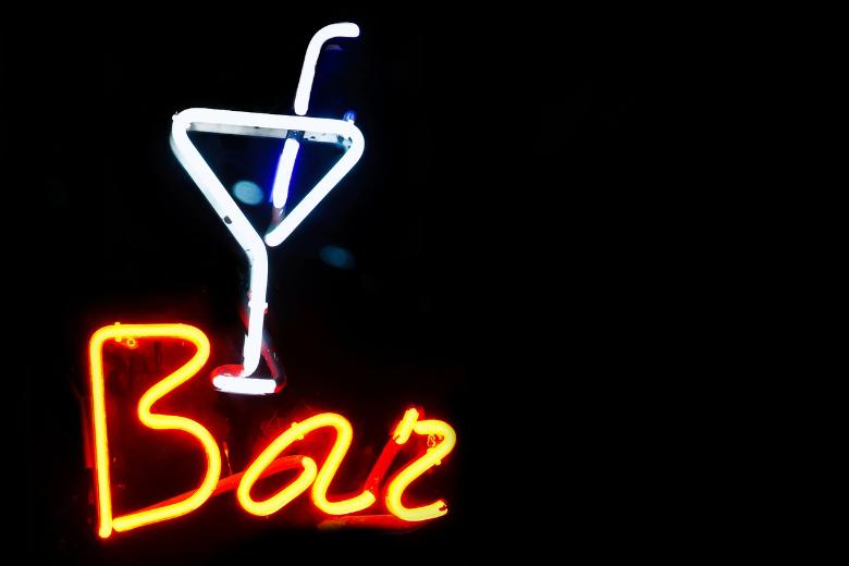 Locale a Vienna per bere