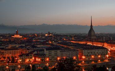 Visitare Torino: cosa vedere in 2 giorni