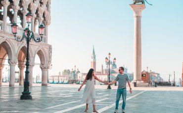 visitare Venezia: cosa vedere in 2 giorni