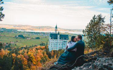 Castello di Neuschwanstein: cosa sapere